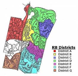RB-districts-map.JPG